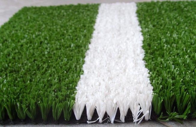 球场人造草