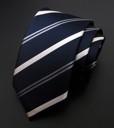石家庄领带定做