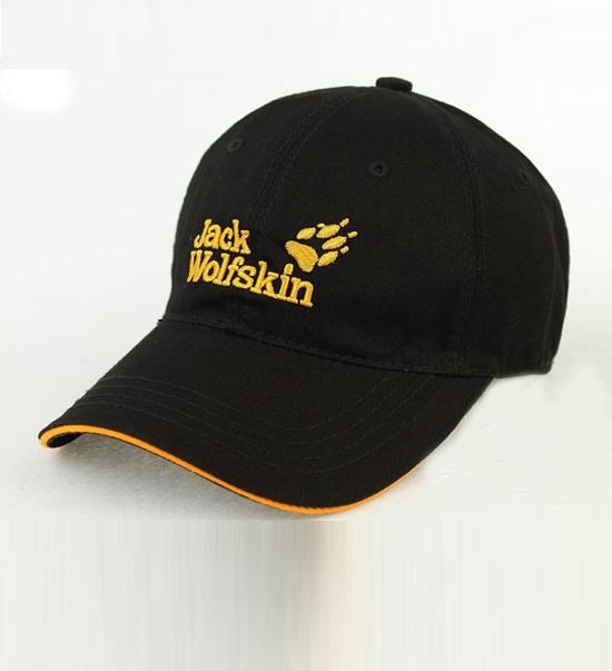 石家庄帽子定做