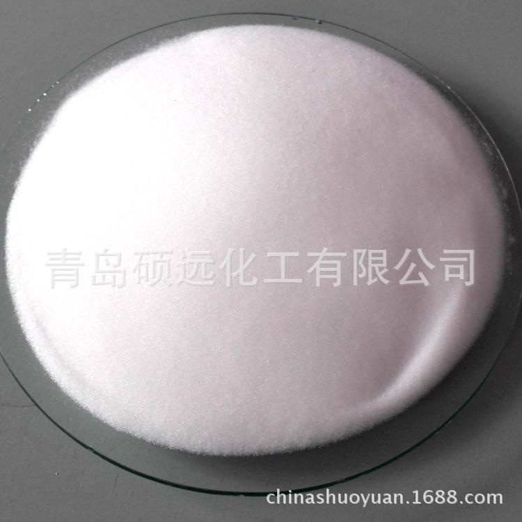 优质柱层层析硅胶