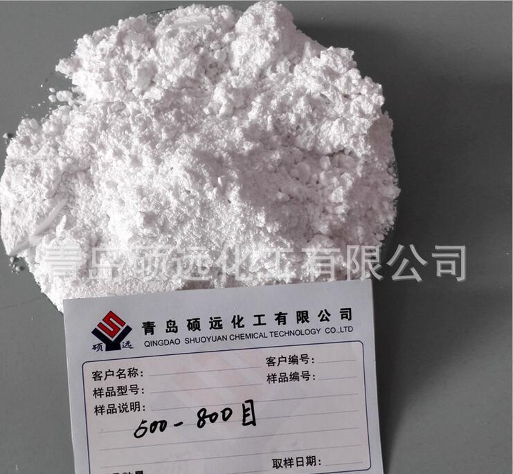 硅胶微粉消光剂厂家