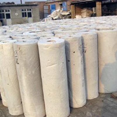 济宁复合硅酸盐值得推荐使用 济宁达远保温材料有限