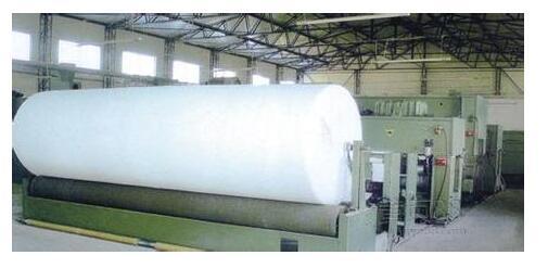 贵阳土工布生产厂家
