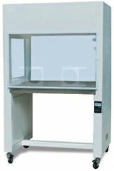 垂直流净化工作台TY系列(也称医用净化工作台,超净工作台,洁净工作台,无尘工作台)