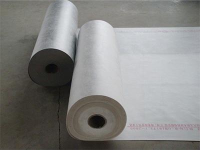 聚乙烯丙纶布价格