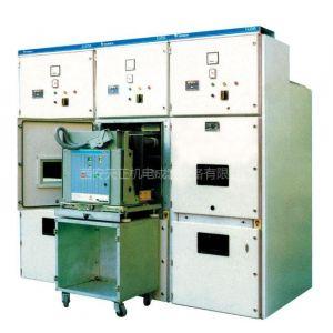 西安高低压配电柜生产价格多少钱 天正机电 高低压配电柜厂家