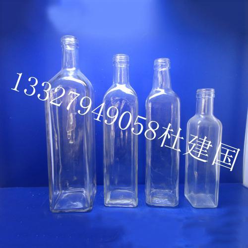 广西玻璃瓶哪里有现货出售,兴玻玻璃,玻璃瓶供货商