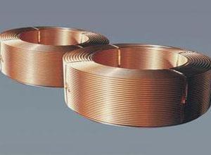 中央空调铜管