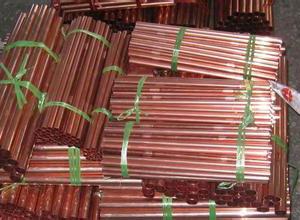 东莞紫铜管