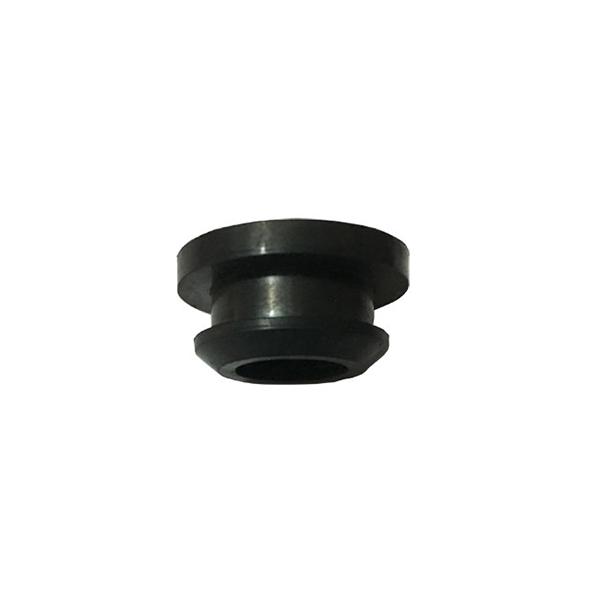 030-16工字胶垫