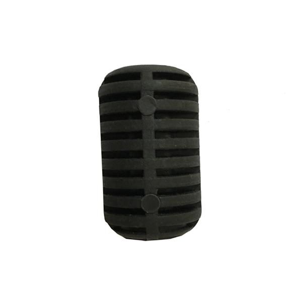 245-塑料重锤(30克)
