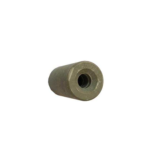 246-塑料重锤(50克)