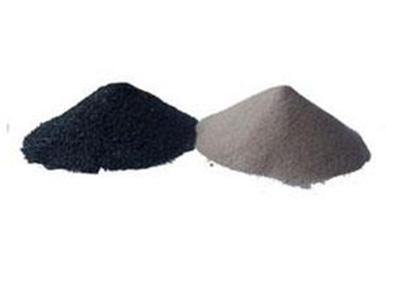 水泥耐磨地坪材料厂家