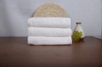德州酒店毛巾哪里有现货出售_昌邑宏春_酒店毛巾多少钱