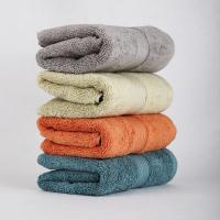 毛巾定制哪里有现货出售|昌邑宏春|毛巾定制厂家直销报价表