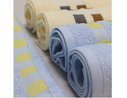 毛巾生产厂家 宏春 毛巾制造厂