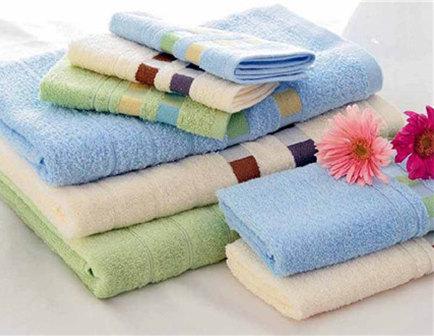 毛巾批发|昌邑宏春|毛巾厂家