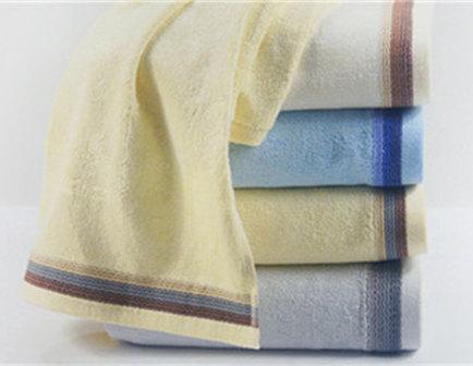 东营竹纤维毛巾型号图片有哪些|宏春|竹纤维小毛巾