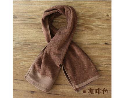 河南毛巾哪里有现货出售|宏春|毛巾批发