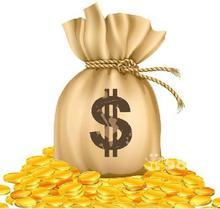 贵州贷款咨询