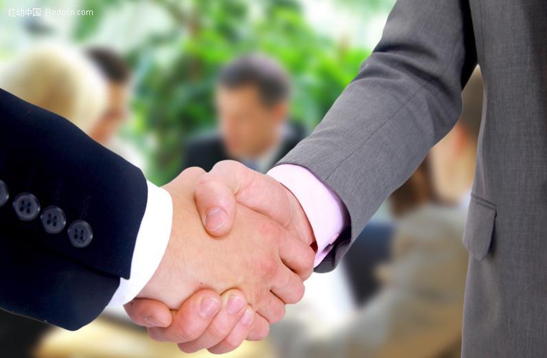 贵州企业增资代理