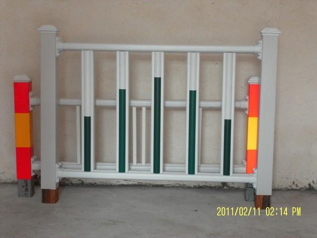安徽塑料护栏