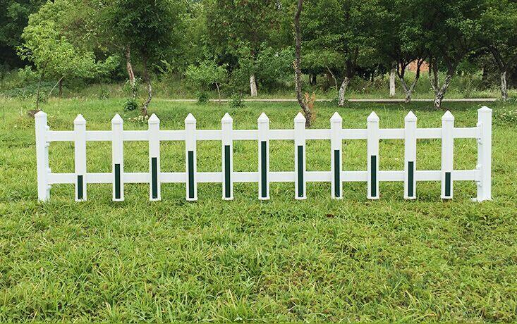 污水池改造围栏