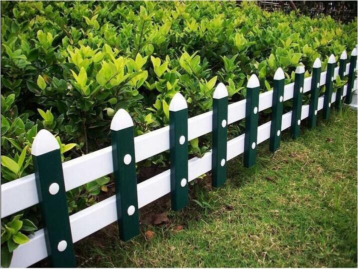 贵州pvc护栏