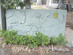 东莞GRC砂岩浮雕