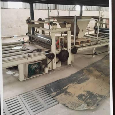 真金板设备保温板的特性 老设备提升新工艺