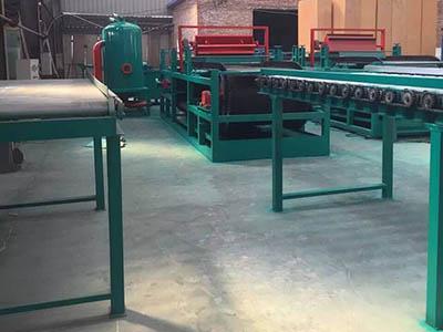 渗透板设备厂家