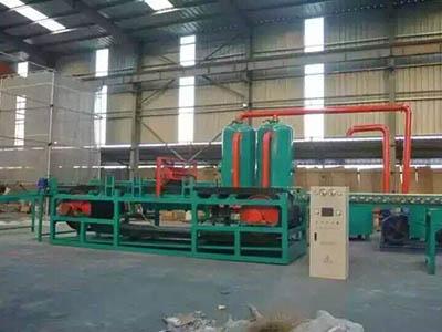 硅脂板设备厂