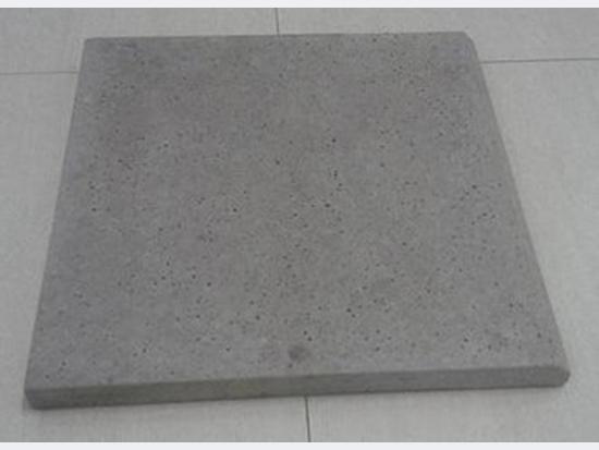浅灰色pc砖