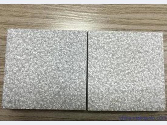 仿花岗岩石pc砖