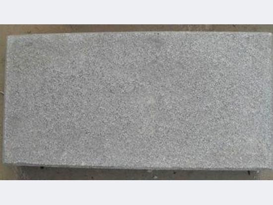 芝麻灰pc砖