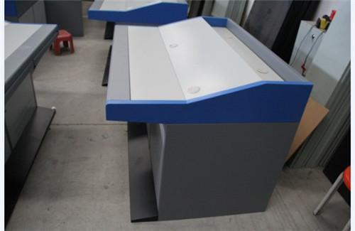 【图片】湖南操作台生产厂家哪家好,成都机柜,操作台厂家