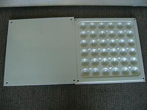 【图文】天津防静电地板介绍陶瓷防静电地板_天津防静电地板对铺设场地的要求
