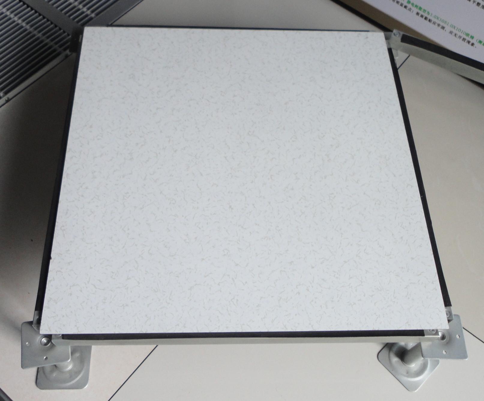 沧州防静电地板厂家直销报价表 晓伟 抗静电地板厂