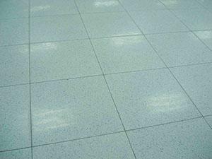 防静电地板优惠