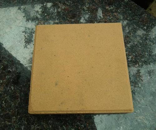 云南陶土磚