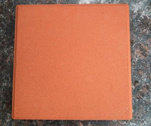 昆明陶土砖价格