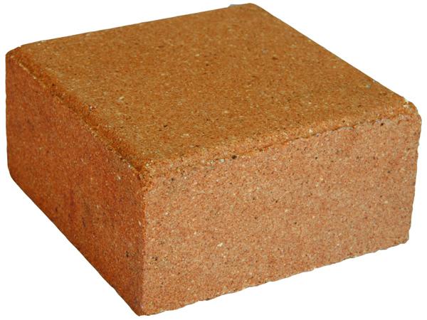 粉煤灰烧结砖