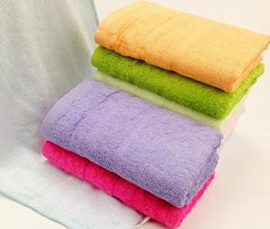 尾单毛巾新批发价格,山东宏春,尾单毛巾采购公司哪家好