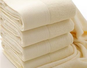 济南纯棉毛巾采购公司哪家好,潍坊宏春,纯棉毛巾市场