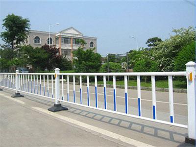 【汇总】教你保养河北锌钢护栏 石家庄锌钢护栏优势