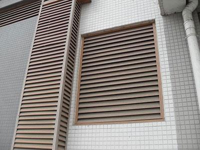【图】石家庄锌钢百叶窗制作注意事项 如何清洗百叶窗