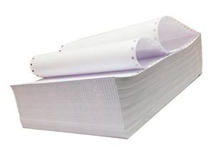 三防打印纸