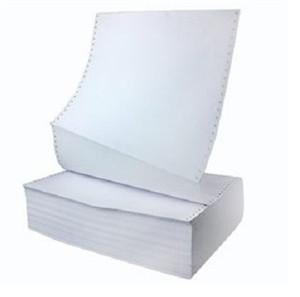 241-1打印纸