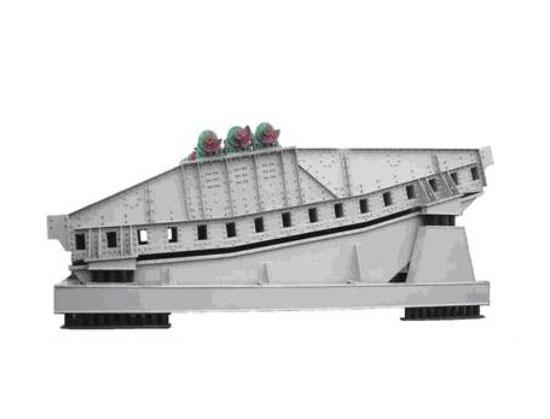 涓�杞存�¤�舵���ㄧ��