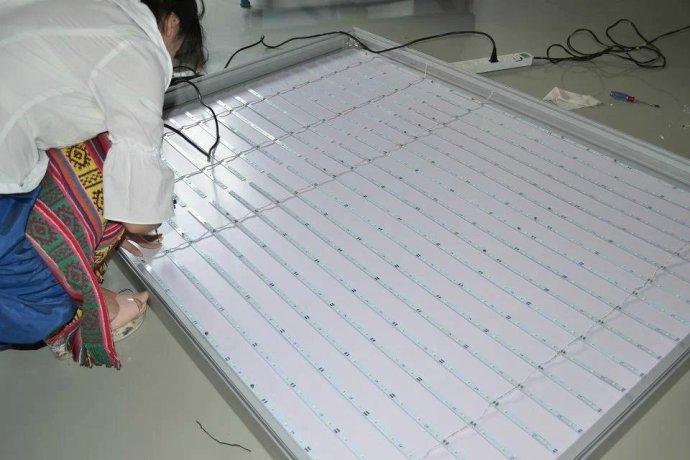 【技巧】PVC共挤板鉴别方法 pvc自由发泡板厂家